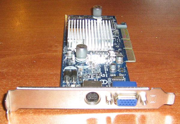 Nokia 2700 classic драйвер.